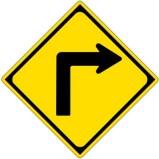 corner-sign